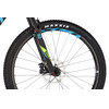 "Giant Fathom 1 GE 29"" Black"